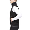 Mammut Ultimate SO Vest Men black-black